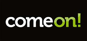 ComeOn-logo1