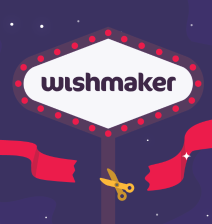 casinowithdrawal wishmaker