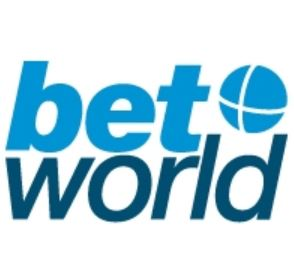 Betworld casinowithdrawal