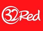 32red casino small logo
