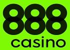 888casino small logo