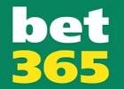 Bet365 small logo