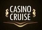 casino cruise small logo