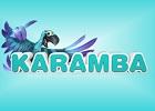 Karamba logo small