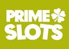 prime slots small logo