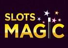 slots magic logo small