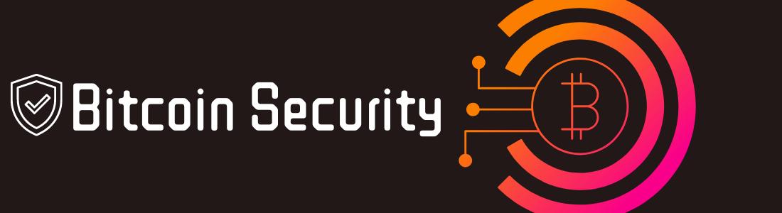 Security measures in a Bitcoin casino